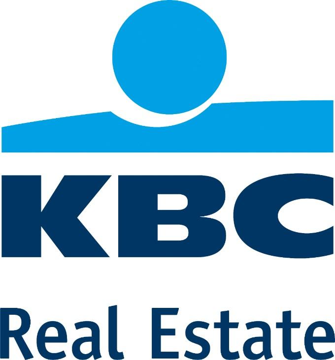 KBC_AssetDerivates_logo_cmyk