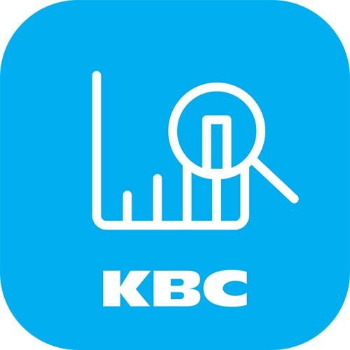 KBC_research