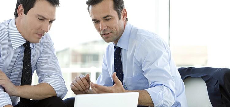 Vraag je kasplanningskrediet aan in je KBC Business Dashboard