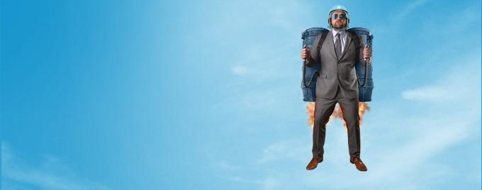 Boostpack-voordelenpakket-startende-ondernemers