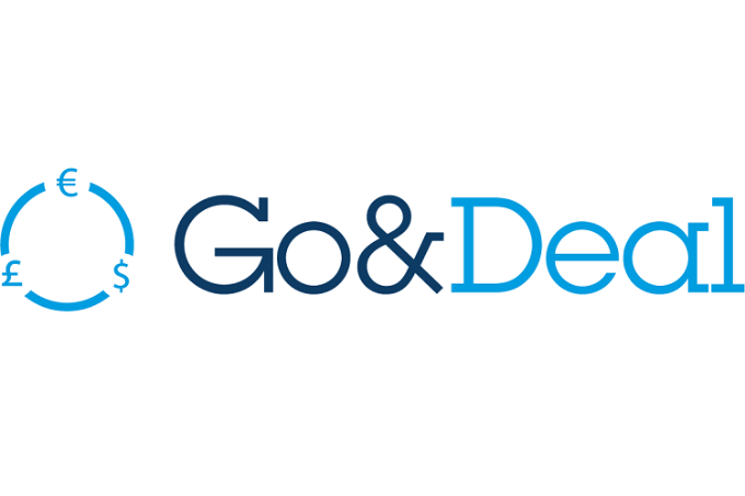 What is Go&Deal?