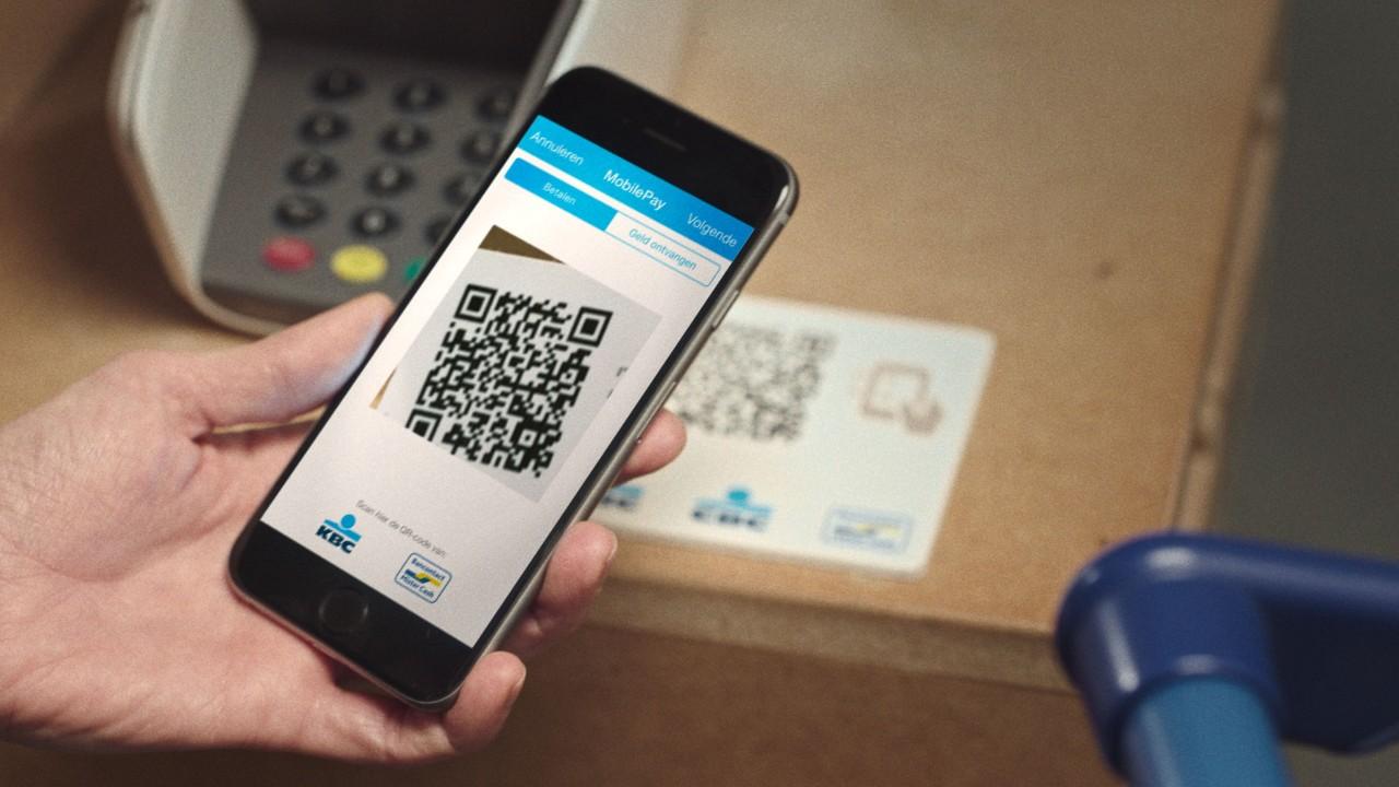mobile, paiement par carte, smartphone, webshop, payer, moyen de paiement
