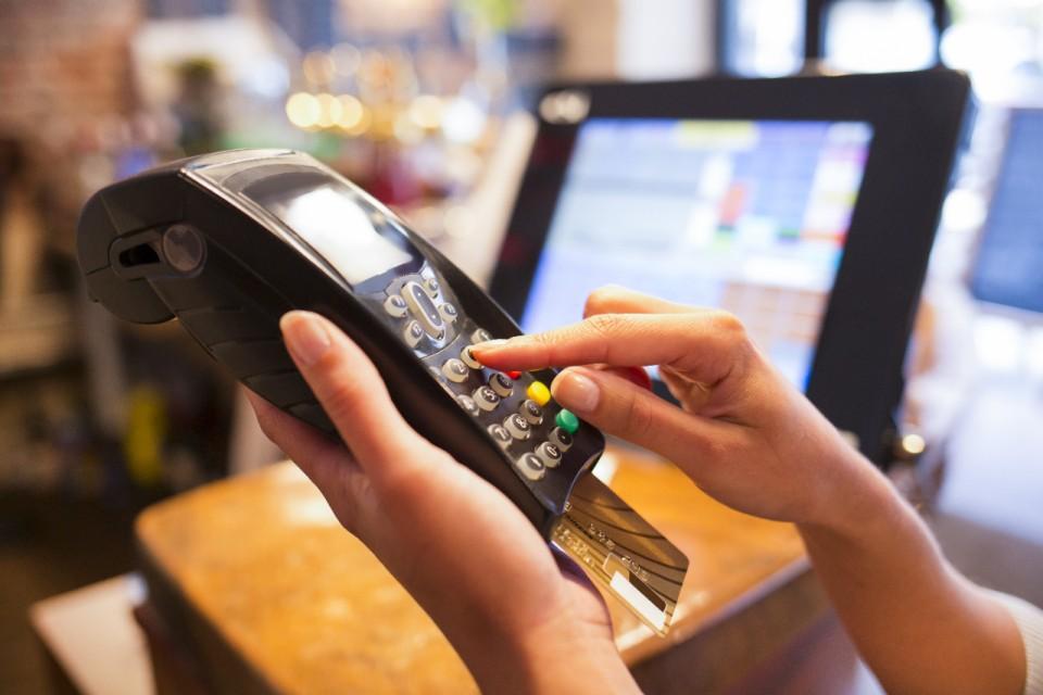 Betaalmiddel, betaling, betaalterminal, betaalsysteem