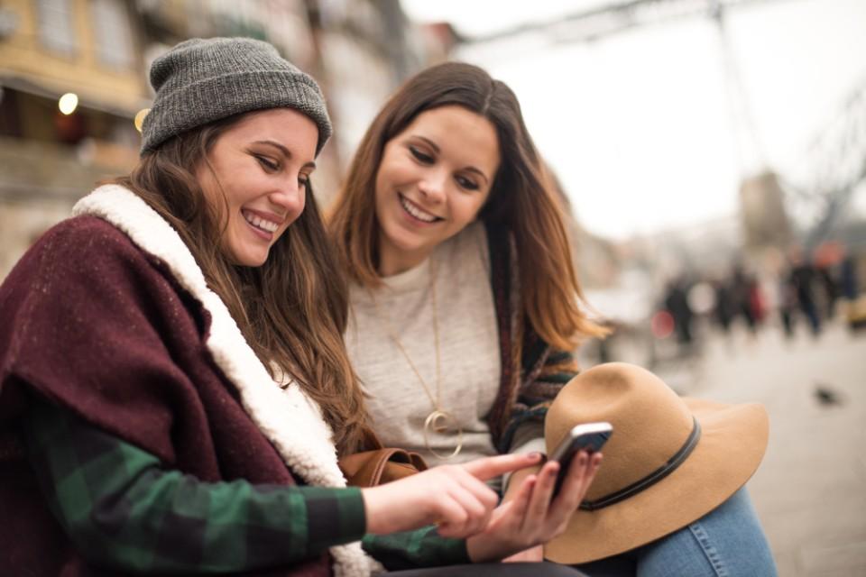 Site mobile, app, smartphone, mobile first, avantages, inconvénients, internet, en ligne