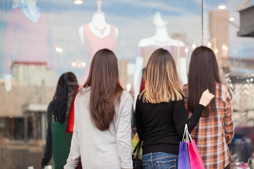 Storesquare, webshop, e-commerce, marché, shopping en ligne, commerçants locaux