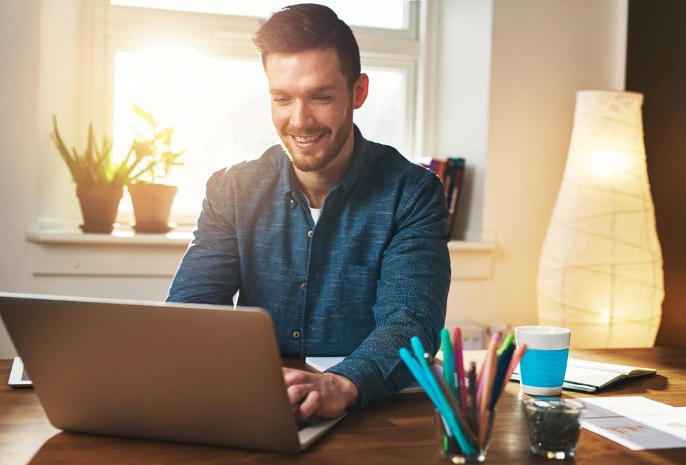 webshop, boutique en ligne, plan d'entreprise électronique, partenaire logistique, procédure, conseils, identité, évaluer, marketing en ligne, partenaire technique, structure de catégories