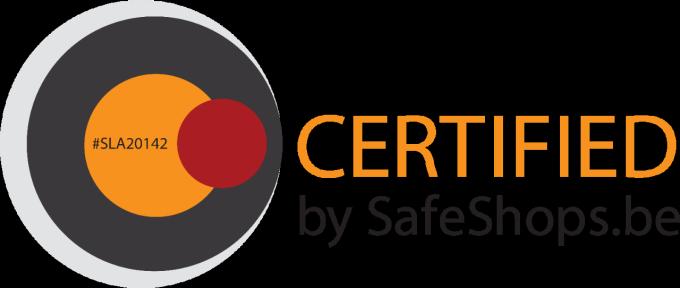 safeshops label