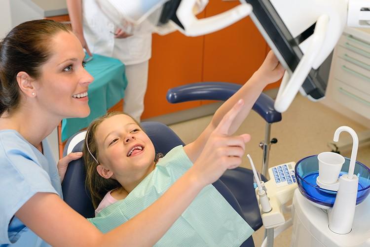 starten als zelfstandig tandarts