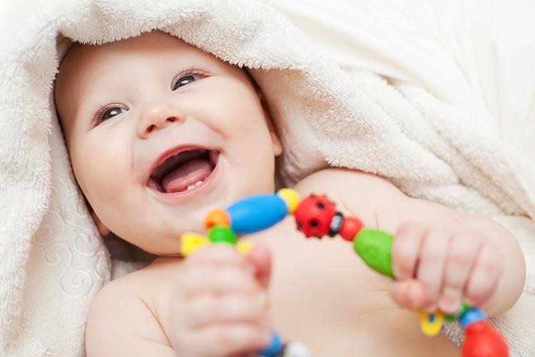 Allocations, repos de maternité, indemnité de maternité, commande de titres-services Sodexo, dispense de paiement des cotisations sociales, allocation de naissance, allocations familiales