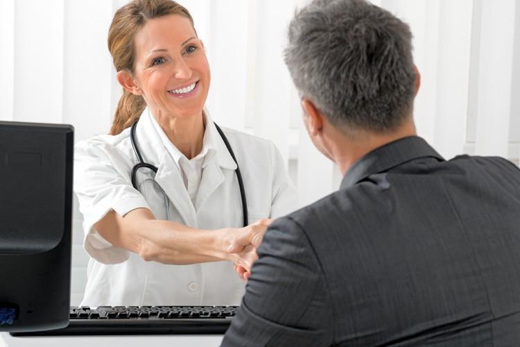 Vous êtes psychologue, kinésithérapeute, logopède, pharmacien, dentiste, vétérinaire ou médecin? Les spécialistes en investissement de KBC font fructifier votre patrimoine.