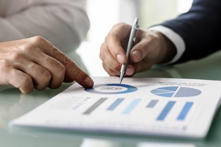 Wie bauen Sie Ihr Vermögen als Psychologe, Physiologe, Apotheker, Zahnarzt, Tierarzt oder Arzt auf? Mit der Anlageberatung der KBC.