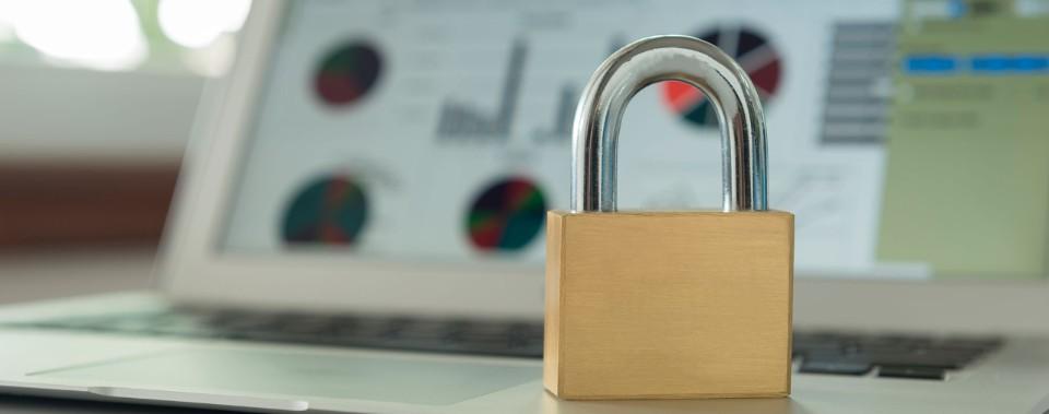 Zes tips tegen cybercrime