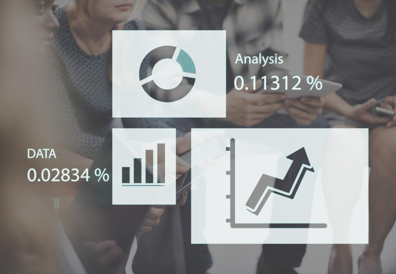 datarapporten