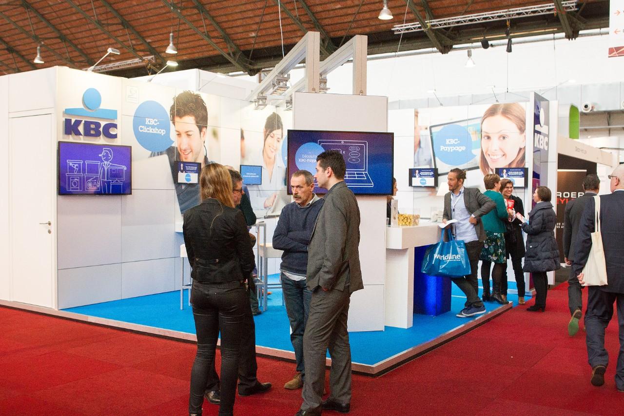 eShop Expo 2015