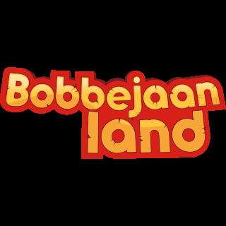 Tickets Bobbejaanland