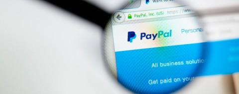 Qu'est-ce-que PayPal?