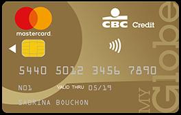 Annulatieverzekering Mastercard Gold