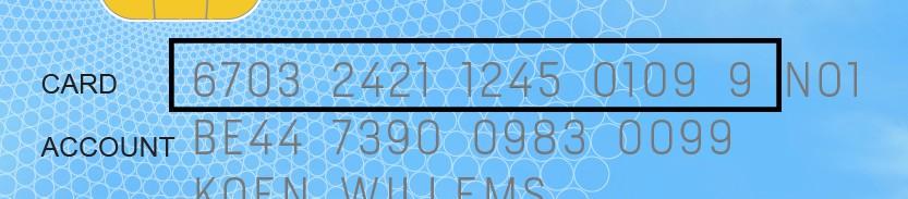 250829 recto_01_2014 A debit contactl witb