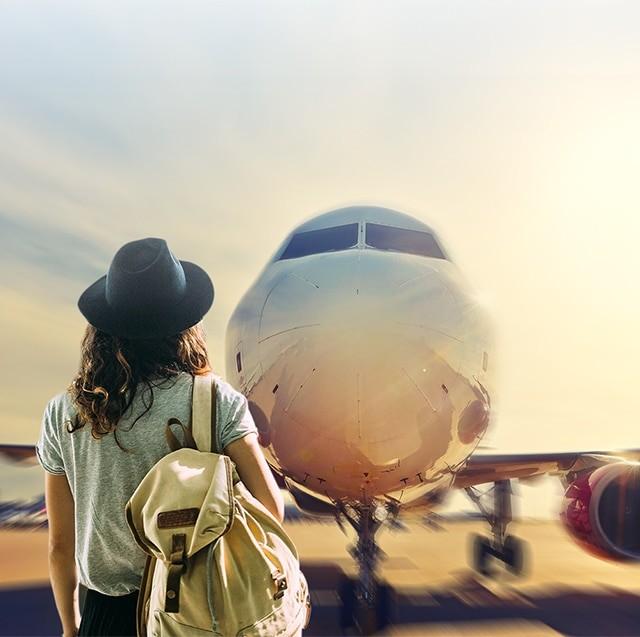 Wat is een reisverzekering?