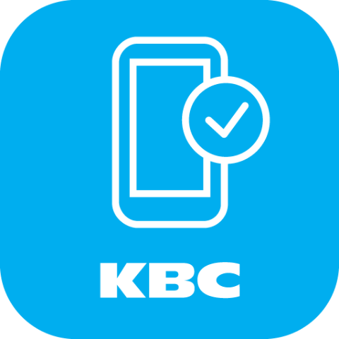 KBC PhoneCheck