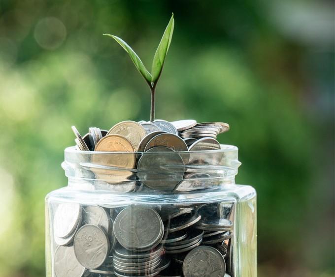 souscrire épargne-pension - réduction d'impôt