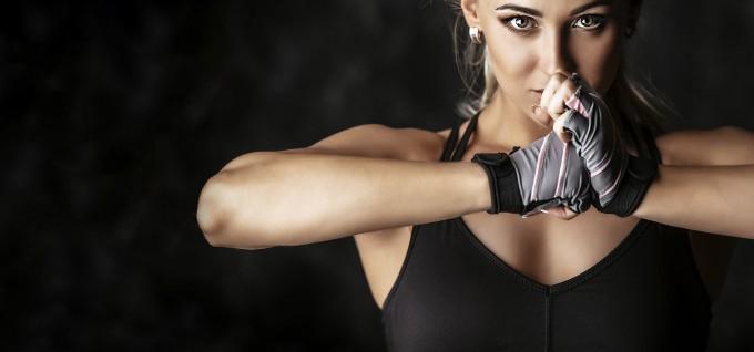 Wearable, Wearables, Zahlungsmethode, kontaktlos, Ring, Uhr, Armband, Schlüsselanhänger