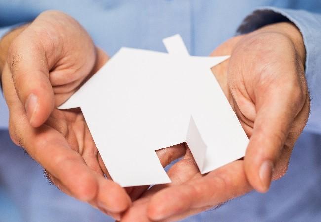 guaranteed housing insurance