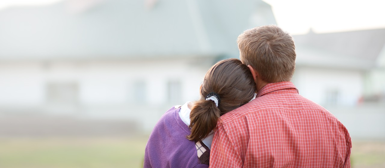 Home Insurance for owners