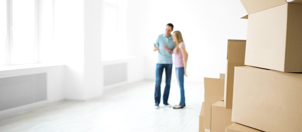 Home Insurance for landlords