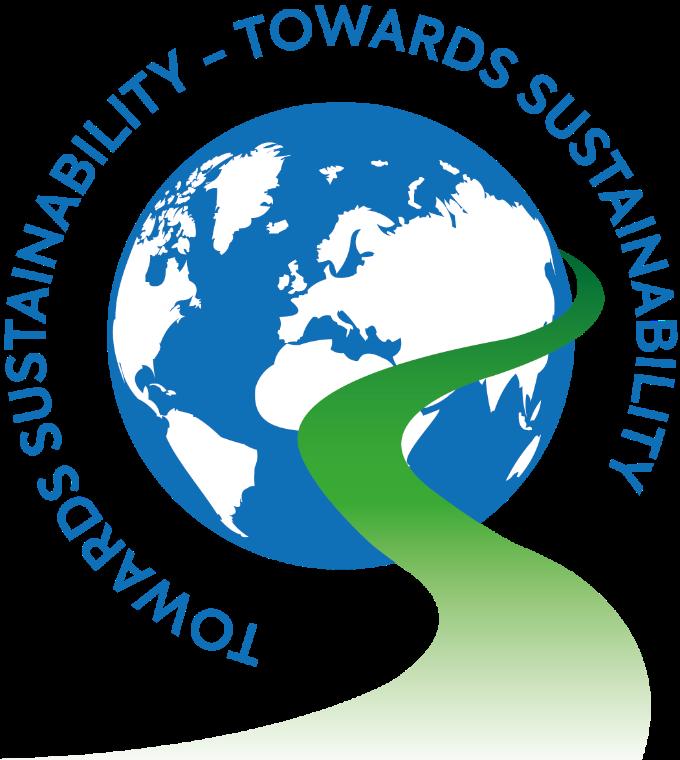 Towards Sustainability-label Febelfin