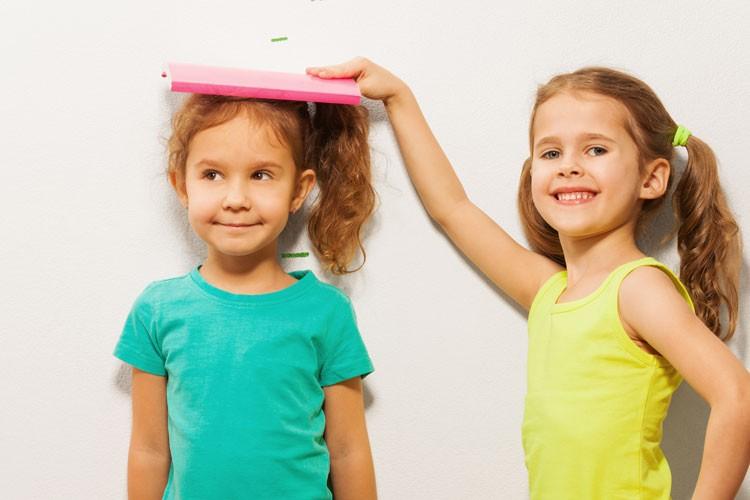Beleggen voor je kind met een KBC-Beleggingsplan