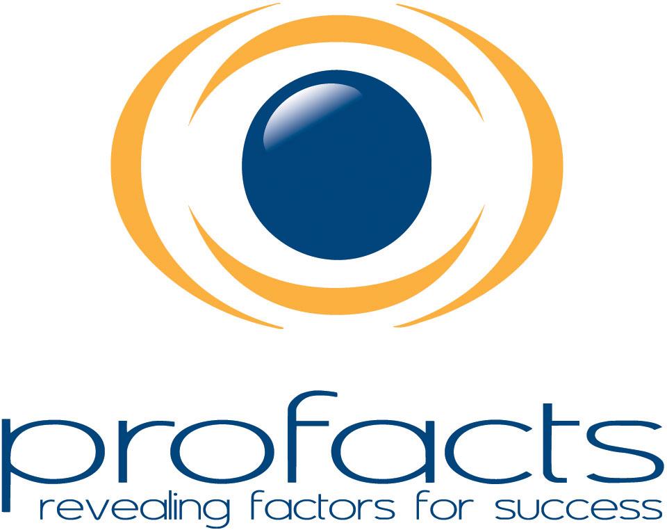 survey partner logo