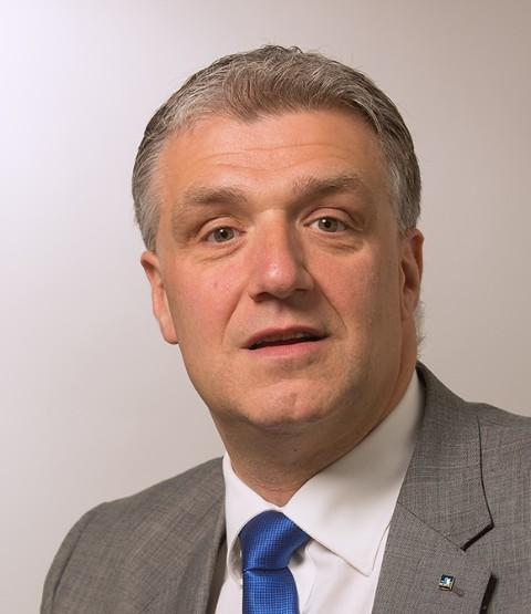 Filip Ferrante