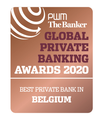 private banking awards 2018
