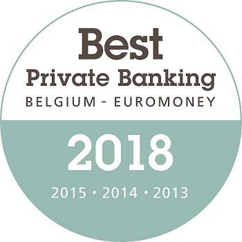 Logo_BestBankEuromoney_2018