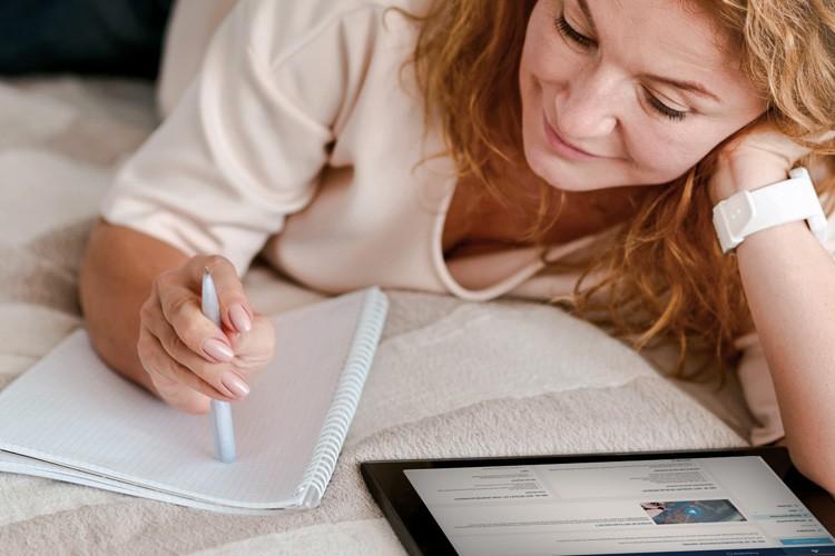 beleggingen online opvolgen, online beleggingen, online beleggingsportefeuille, digitaal opvolgen beleggingen, beleggingen digitaal, apps voor beleggingen